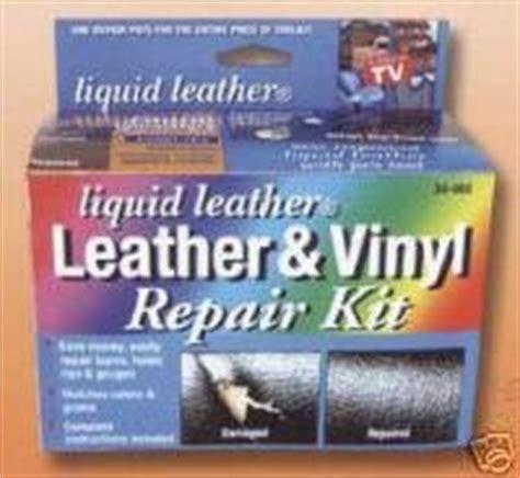 vinyl upholstery repair tape com new liquid leather vinyl fabric repair kit