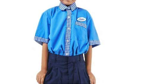 Baju Sekolah Tabika Kemas year 2012 537 pakaian seragam sekolah yang terkenal di malaysia