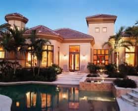 orlando vacation home rentals rental homes in orlando