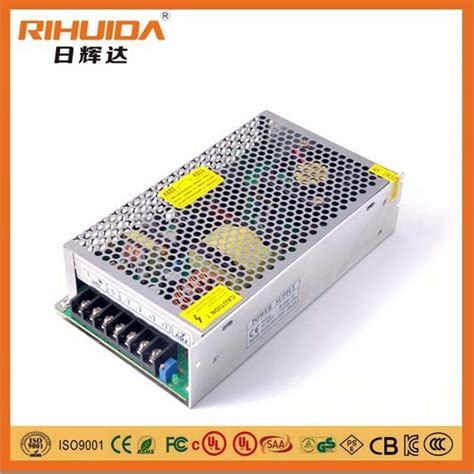 240w 12v 20a power supply power adapter switching power supply buy 12v switching power supply