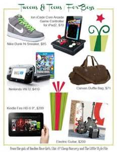 1000 images about gift ideas for alec on pinterest guitar picks 14