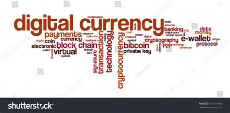 articles on bitcoin and crypotcurrency as they relate to word cloud related bitcoin cryptocurrency virtual stock