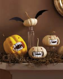 15 cool pumpkin carvings for youqueen