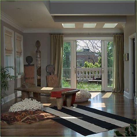 home decor home decorating photo 1136244 fanpop living area decor home decorating photo 331074 fanpop