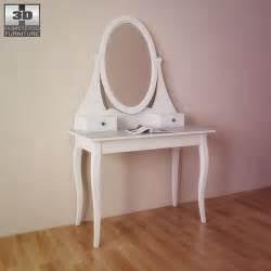 Ikea Dressing Table Hemnes