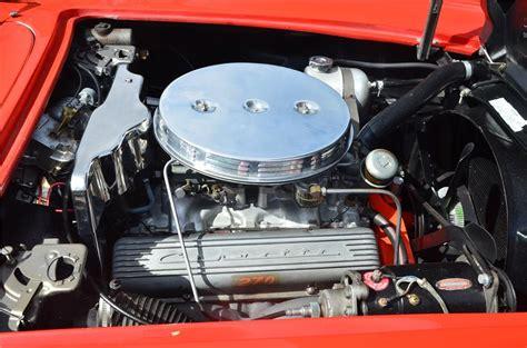 car repair manuals download 1961 chevrolet corvette interior lighting 1961 chevrolet corvette convertible 181221