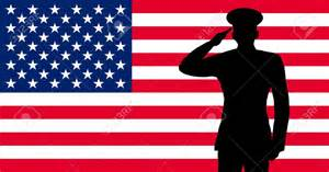 veterans day 50 veterans day wish pictures and images