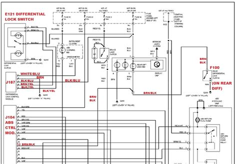 b6 abs module wiring diagram 28 wiring diagram images