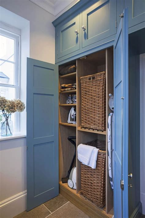 the 25 best airing cupboard ideas on airing