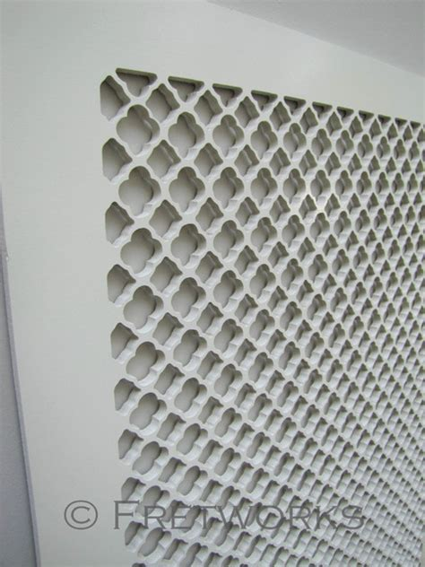wall screens decorative decorative panels modern screens and room dividers