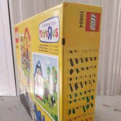 LEGO Classic XL Creative Brick Box (10654) 1600 Pcs