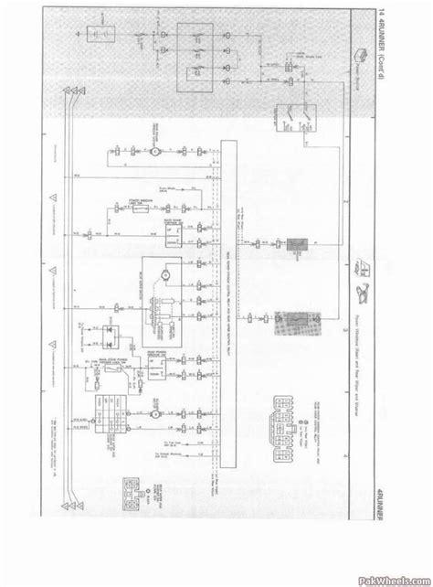 suzuki mehran electrical wiring diagram 39 wiring