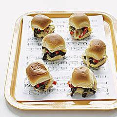 Come With Me Bowl Menu come with me bowl menu popsugar food