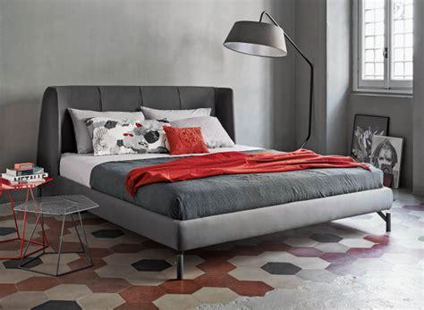 letto king size vendita letti king size misure letto king size sardegna giroletto