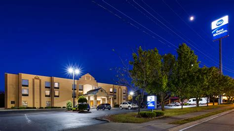 best western florence best western inn florence in florence ky 859 525 0