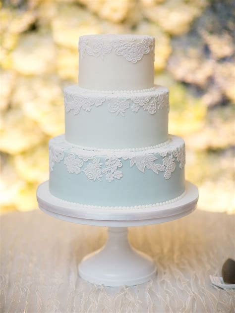 Simple Wedding Cakes Pictures by Simple And Unique Wedding Cake Inspiration