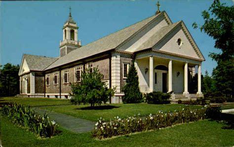 cape cod church our of victory catholic church centerville cape cod ma