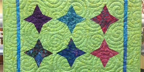 Apqs Giveaway 2017 - free quilt pattern daystar 2017 apqs