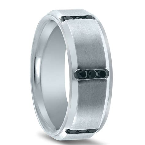 Wedding Bands Direct by See Novell Wedding Bands At Diamonds Direct