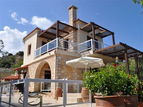 navigate to house tsivaras house villa tsivaras