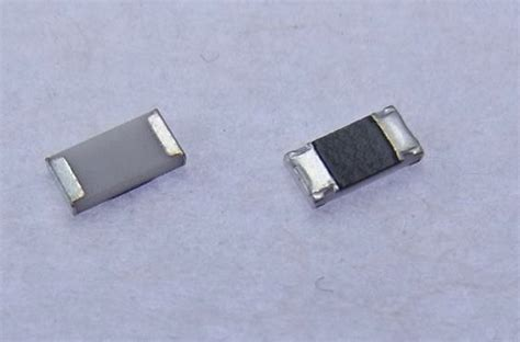 koa resistor rk73h koa chip resistors 28 images news koa speer electronics your passive component partner 90