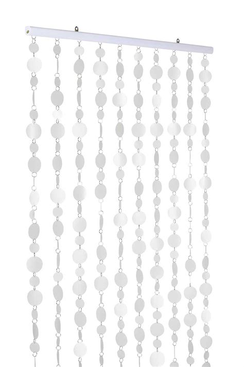 black and white beaded curtains 6 black white beaded curtain retro circles that