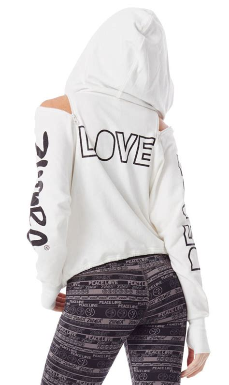 Sweater Beyoce 2 Zemba Clothing best 25 clothes ideas on shirts and fitness