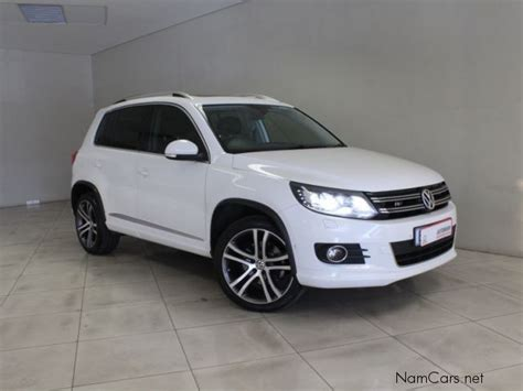 Used Volkswagen Tiguan For Sale by Used Volkswagen Tiguan Cars Used Volkswagen Tiguan Cars