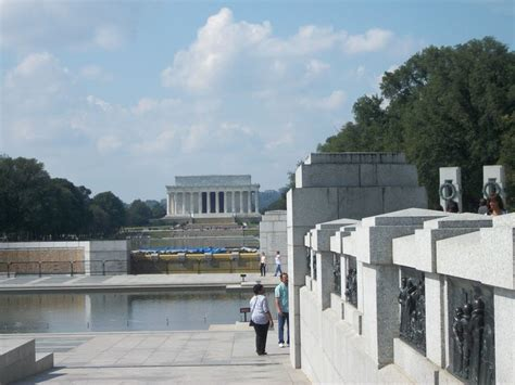 distance from lincoln memorial to capitol building 13 best america held hostage washington dc october 2013