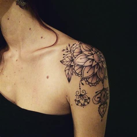les 62 meilleures images 224 propos de tatoo sur pinterest