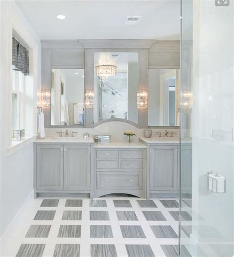 bagno grigio con il bagno grigio chiaro gioca tantissimo con gli accessori