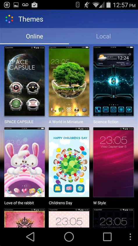 download themes for android gt s5360 c launcher for samsung gt s5360 galaxy y 2018 free