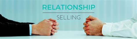 sold the of relationship sales books how to reinvent relationship selling