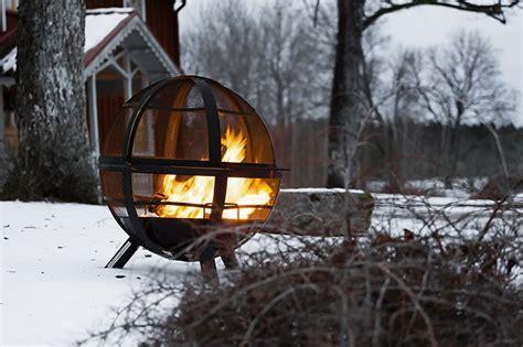 landman firepit landmann pit landmann sarasota firepit