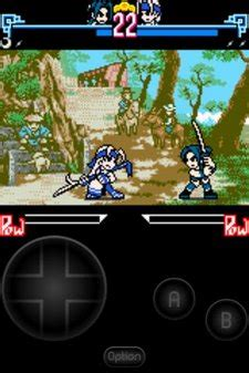 neo geo emulator android neo geo pocket color emulator pops up on android market eurodroid