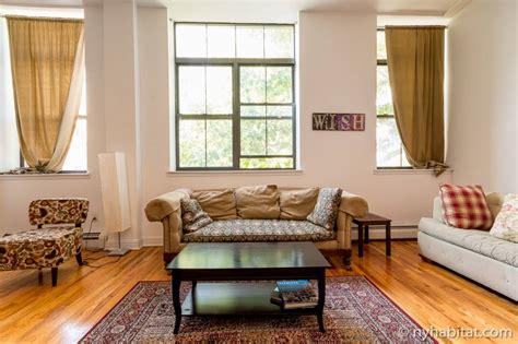Appartamenti Vacanza New York Manhattan by Appartamenti Per Una Vacanza In Famiglia A New York Il