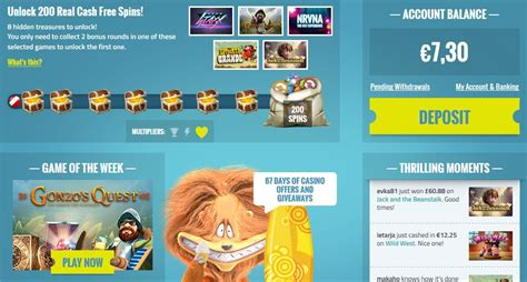 new casino mobile mobile casino no deposit new no deposit casino