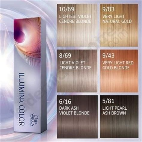 1000 ideas about wella hair color chart on hair color charts haircuts and 1000 ideas about wella hair color chart on hair color charts redken hair color and