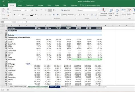 How To Learn Spreadsheets For Free by Learn Excel Free 2010 Buff