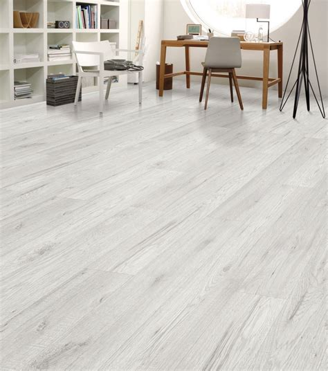 hickory fresno  kaindl exclusive floors