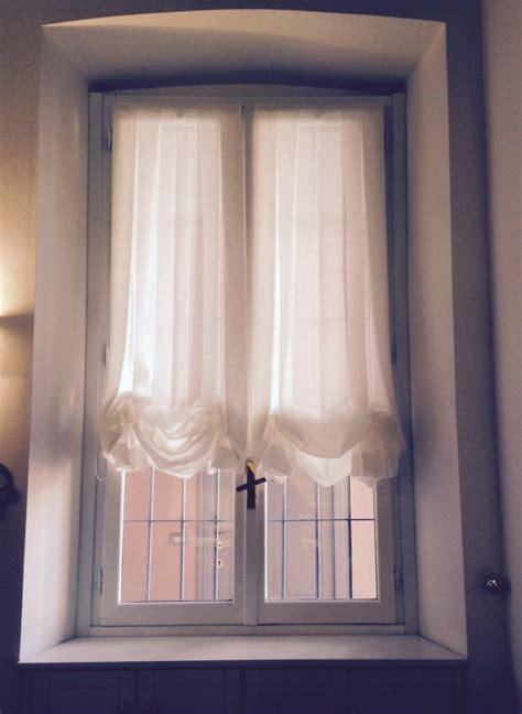 come cucire una tenda a vetro come cucire una tenda a vetro md79 187 regardsdefemmes