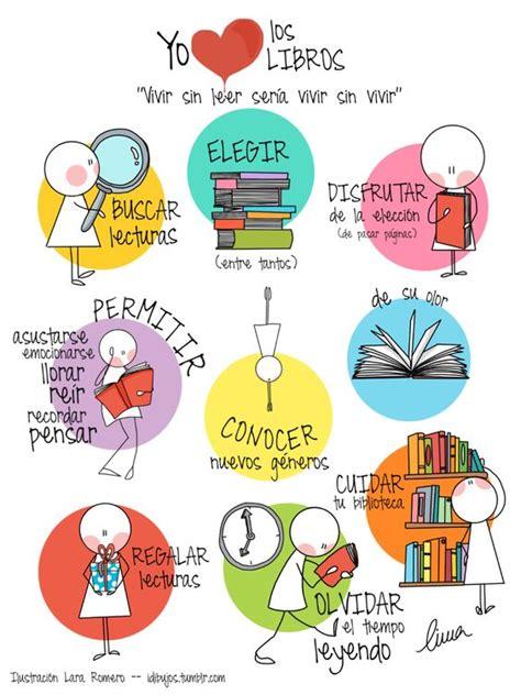 materiales con palabras alusivos por el da de la educacin inicial de amor y pedagog 237 a ideas para compartir en clase el