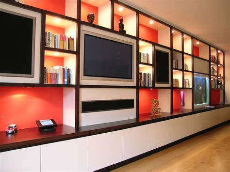 exceptional Open Shelving Living Room #5: 5176ed11d242f9.15342667.jpg
