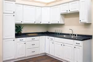Surplus Kitchen Cabinets Surplus Warehouse Kitchen Cabinets Manicinthecity