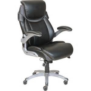 Office Chairs Costco Uk Office Chairs Costco Costco Office Furniture Costco