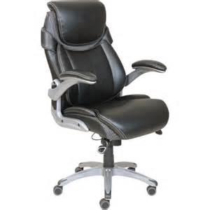 Office Chair Costco Uk Office Chairs Costco Costco Office Furniture Costco