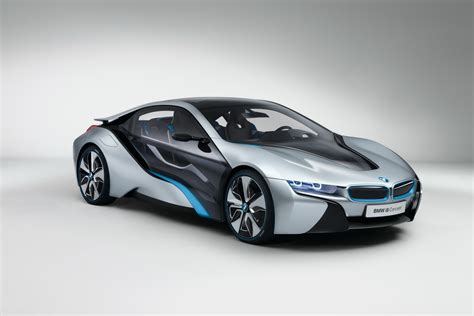 bmw i8 world of cars bmw i8 wallpaper