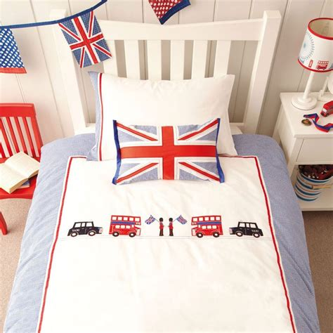 london themed comforter set 23 best images about london themed children s room on
