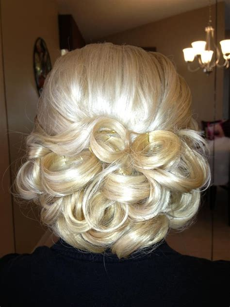 Wedding Updo Hair Extensions by 1000 Ideas About Wedding Hair Extensions On