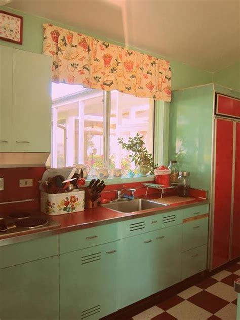 kitchen furniture dands 25 best ideas about metal kitchen cabinets on pinterest